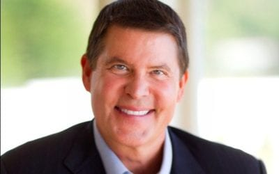 FTN 008: Keith Krach, Chairman & CEO of DocuSign
