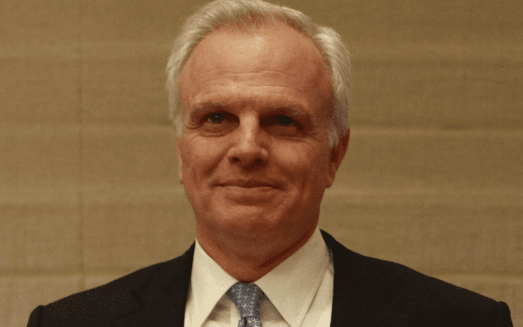 FTN 66: Using ADHD to Start an Airline, with JetBlue Founder David Neeleman