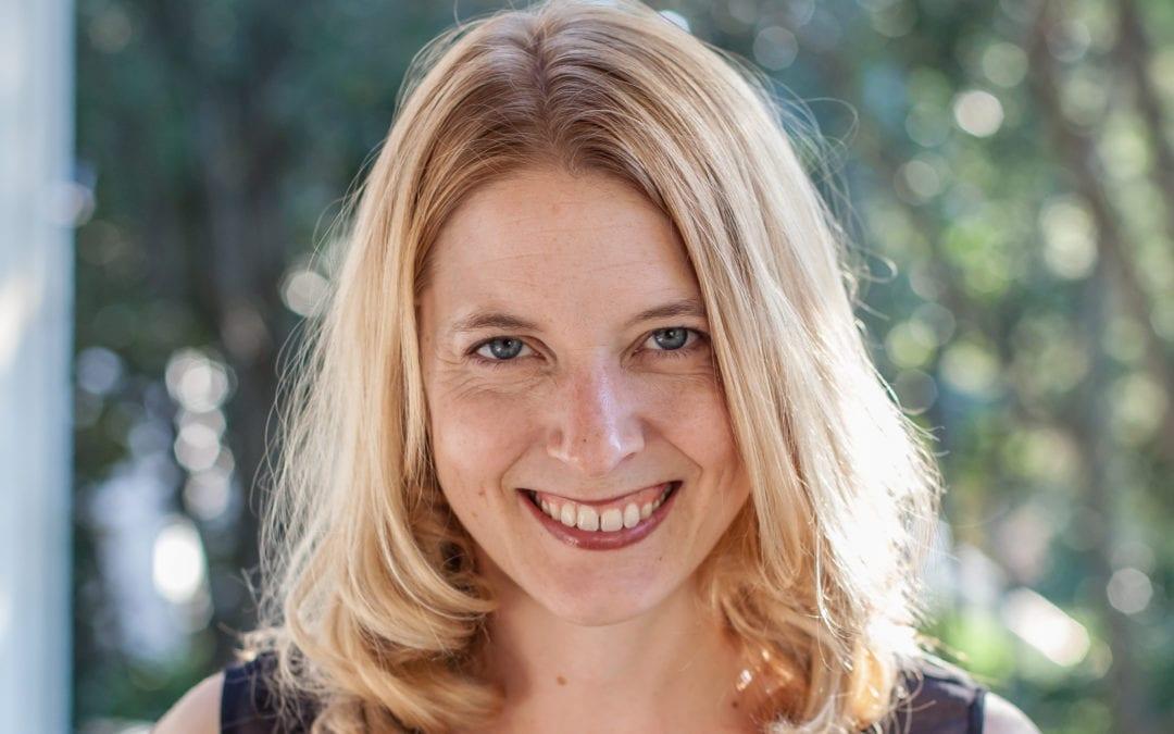 FTN 70: The Productivity Episode, With Laura Vanderkam, Productivity Queen