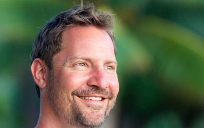 ADHD Finding hope, learning to launch and 'Franken-studying' your own path with teacher-mentor, Seth Perler