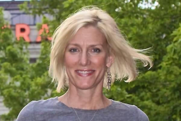 ADHD Finding what works! Brand Ambassador, Travel&Lifestyle Blogger, Entrepreneur, Adventurer- Mia Voss