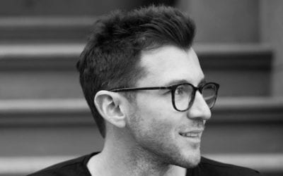 ADHD Leveraging Fun & Entrepreneurship with Nicholas Sonnenberg