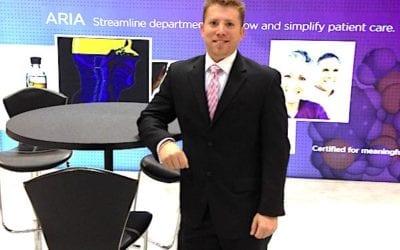 Leading an International Sales Team & Using ADHD on the Job w/ Paul Berkson