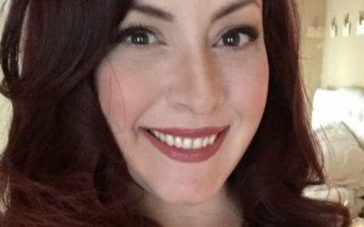 Shattering the Stereotypes of Autism, Neurodiversity & Sex w/ PILF Podcaster JessThePrequel