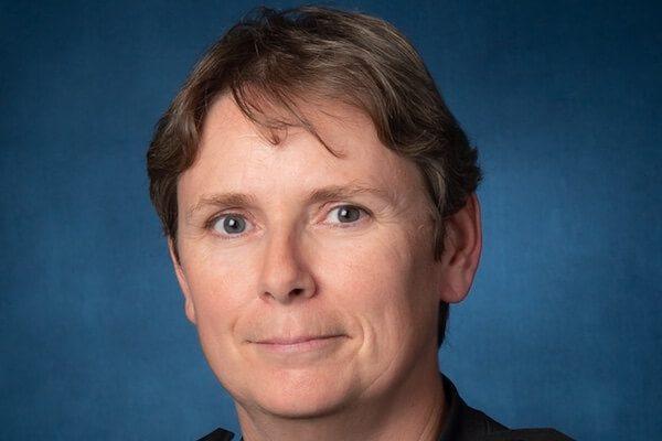 Veteran Police Inspector Sussex, UK and ADHD Awareness Advocate INSP. Kaj Bartlett