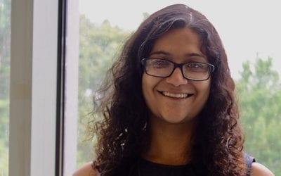 ADHD Neuroscience Educator and Researcher Angel Kaur PhD