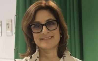 ADHD  News Anchor Foreign Correspondent Author Professor Ellin Bessner
