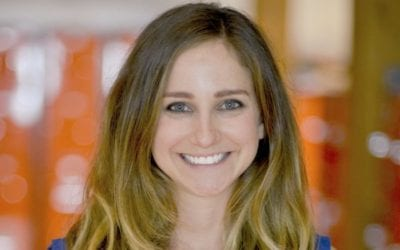 Virtually Navigating the Unknown with Emily Anhalt, PhD