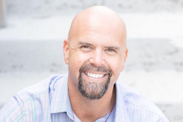 Finding Hope -Addiction, Alcoholism, and Life Mastery w/ Dennis Berry