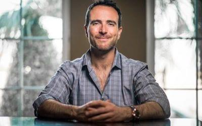 Top Copywriter, Serial Entrepreneur Stefan Georgi Talks Hyperfocus and ADHD