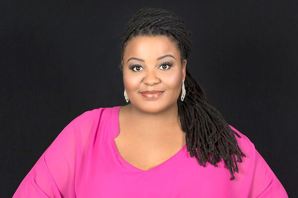 Black Women and ADHD w/ Advocate René Brooks