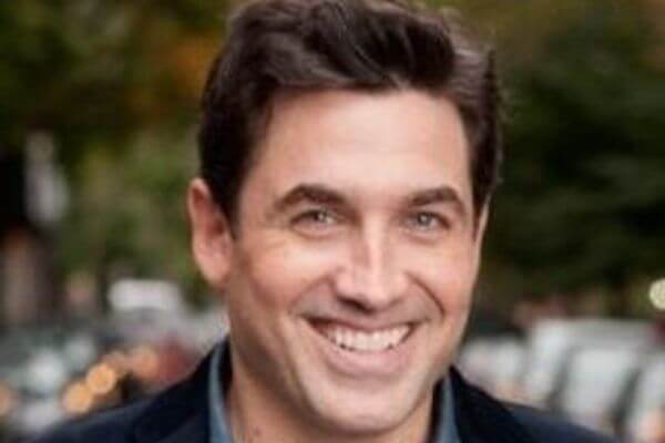 Technology Fueled Holistic Solutions w/ ADHD Professional Dr. George Sachs