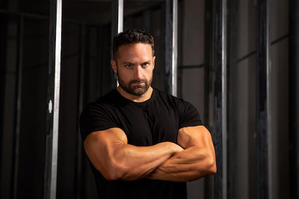 Can Lifting Weights Strengthen Your Brain? Making Smarter Choices and Life Hacks w/ Layne Norton PhD