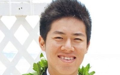 LakiKid Founder Jason Hsieh Helping Kids with Autism, ADHD, Sensory Processing Disorder