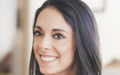 ADHD Underdog Public Defender Eliza Orlins Now Contender for Manhattan District Attorney