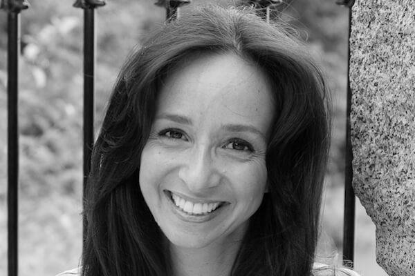 NYU Business Professor Becomes ADHD Children's Book Author- Sivan Hong