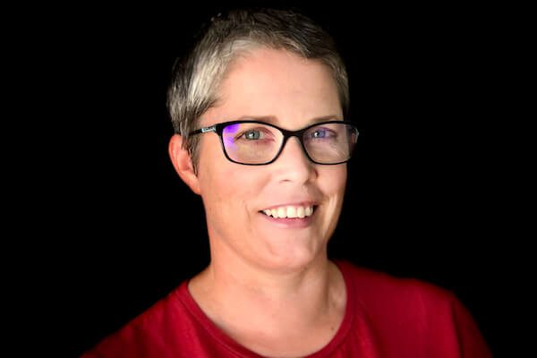 Sally Willbanks, Founder of ND Renegade Contemporary Apparel Brand Shines Light on Neurodiversity